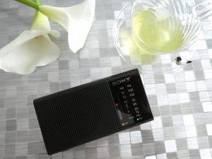ビーズ刺繍のおとものラジオです。